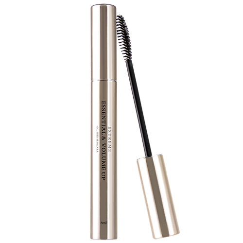 Dlux Pro Lash and Brow Coating