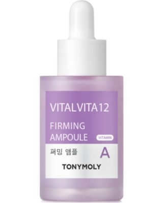Vital Vita 12 firming