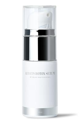 Dlux Keratin Botox Serum