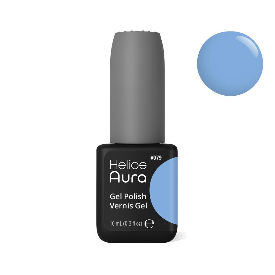 AURA GEL POLISH OUT OF OFFICE