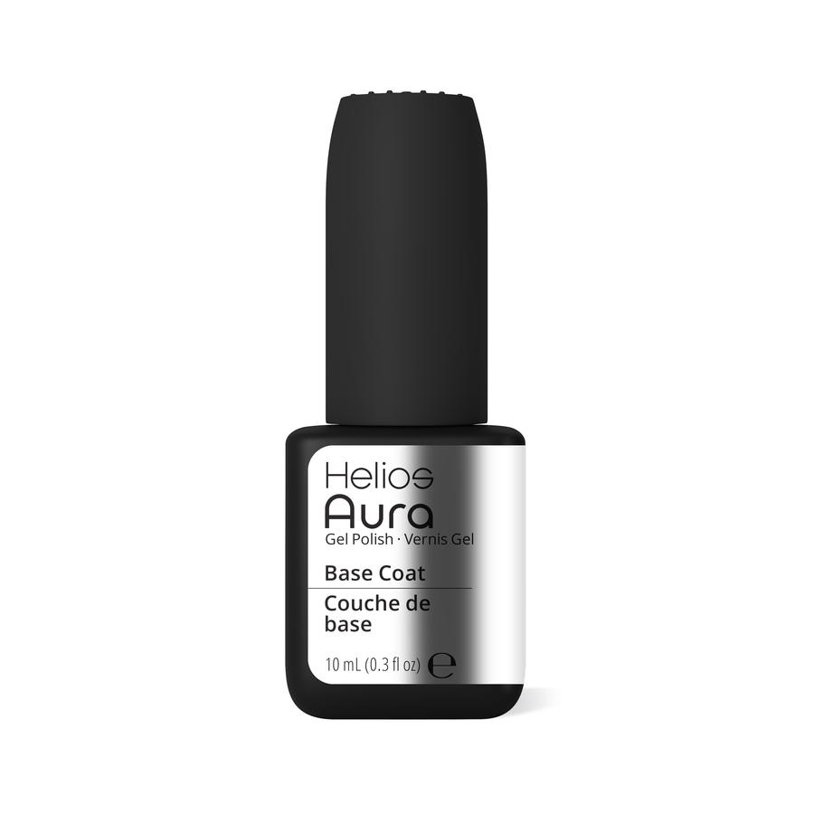 AURA BASE COAT