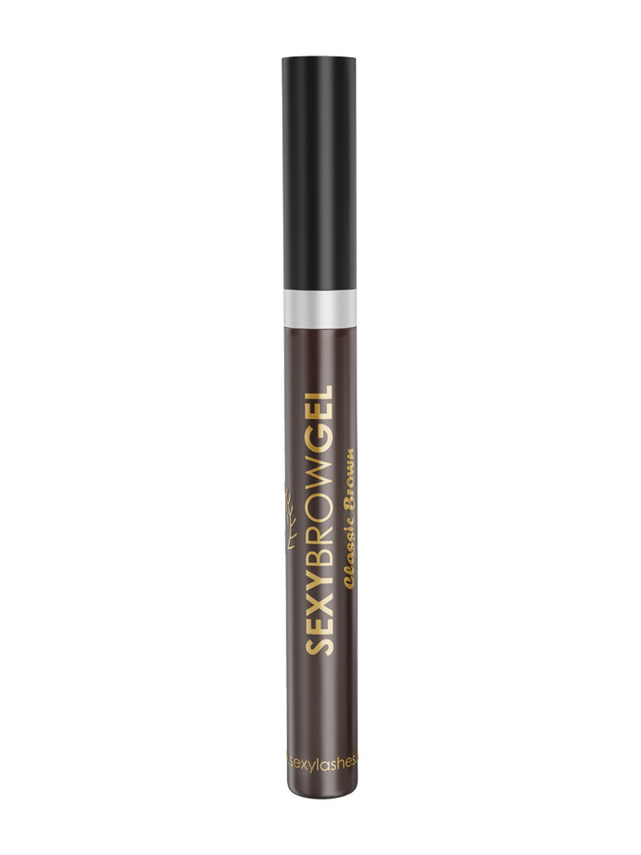 SexyBrowGel Classic Brown