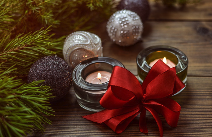 Una mirada a las tradiciones navideñas
