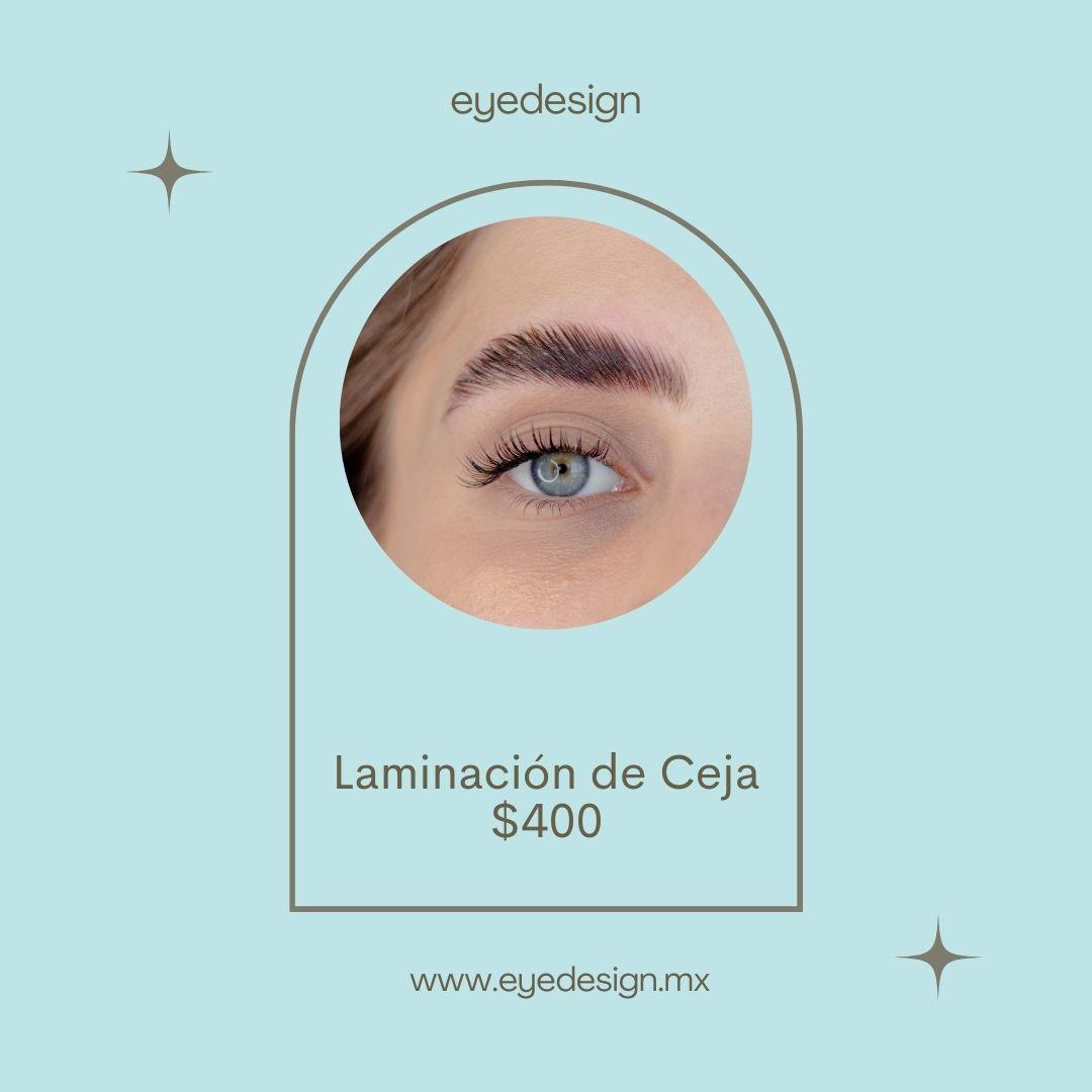 Extensiones de pestañas de calidad mink y glam eyedesign