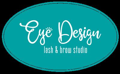 Extensiones de pestañas eyedesign