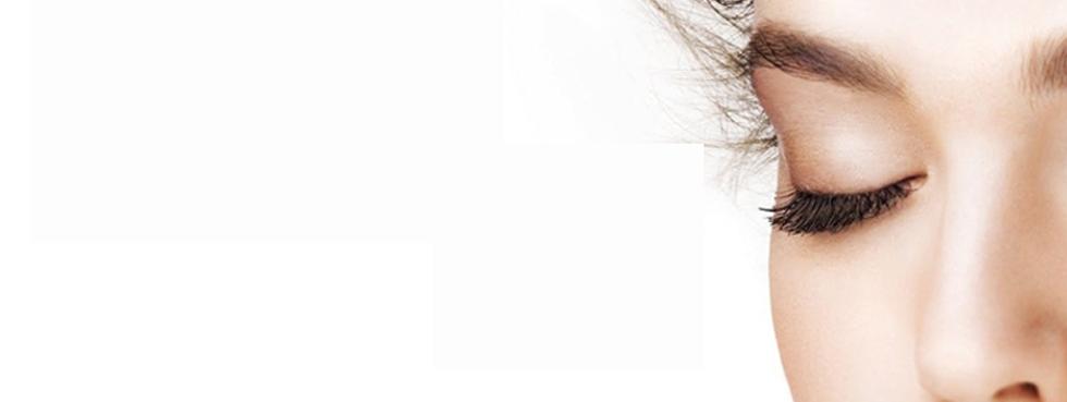 extensiones de pestañas hermosas eyedesign